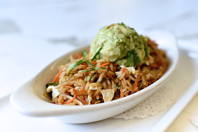 Crab-Fried-Rice-with-Guacamole-by-Kimberly-Park-(5)